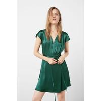 Mango Sukienka Best2 -60-SUD306