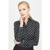 Simple Koszula -60-KDD093