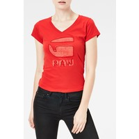 G-Star Raw Top 4931-TSD002