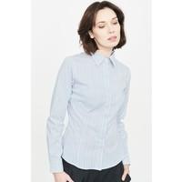 Simple Koszula -60-KDD101