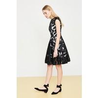 Simple Sukienka 5931-SUD033