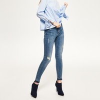 Reserved Jeansy SLIM FIT PV353-55J