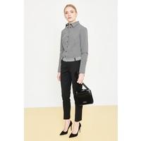 Simple Spodnie 5931-SPD014