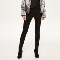 Reserved Spodnie PUSH-UP QU256-99X