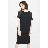 Simple Sukienka -60-SUD345