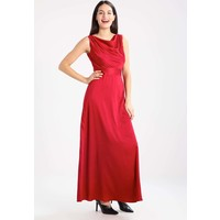 Anna Field Suknia balowa red AN621CABZ
