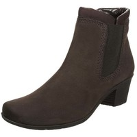 Gabor Ankle boot mocca/moro GA111N029