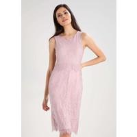 Anna Field Sukienka koktajlowa burnished lilac AN621CAF1
