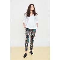 Simple Spodnie -60-SPD132