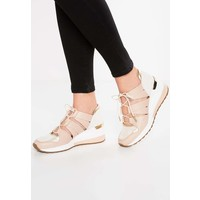 MICHAEL Michael Kors TRAINER Sneakersy niskie oyster/pale gold MK111S02W