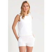 Solid & Striped THE MICHY Akcesoria plażowe white QS681D014