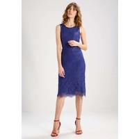 Anna Field Sukienka koktajlowa blue AN621CAF1