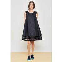 Simple Sukienka -60-SUD00H