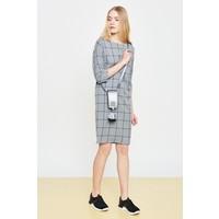 Simple Sukienka -60-SUD377