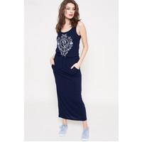ANSWEAR Answear Sukienka Cuba Libre -70-SUD145