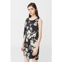 Mango Sukienka Clarinet 5931-SUD00F