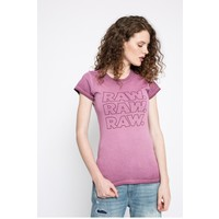 G-Star Raw Top 4930-TSD0BB