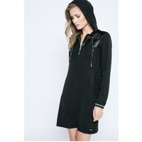Calvin Klein Jeans Sukienka 4930-SUD028