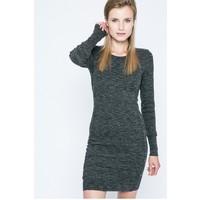 Calvin Klein Jeans Sukienka Daleigh 4930-SUD032