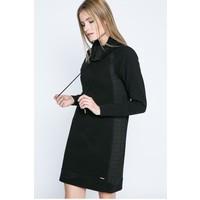Calvin Klein Jeans Sukienka 4930-SUD01O