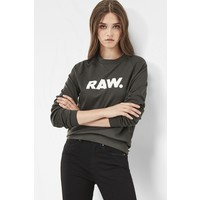 G-Star Raw Bluza 4930-BLD0AM