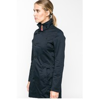 G-Star Raw Kurtka 4930-KUD0A0
