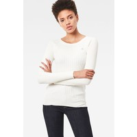 G-Star Raw Sweter 4930-SWD08N