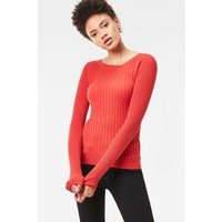 G-Star Raw Sweter 4930-SWD08O