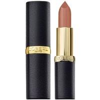 L'Oréal Paris Pomadka Color Riche Matte 634Greige Perfecto 23g 100-AKD06U