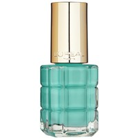 L'Oréal Paris Lakier do paznokci Color Riche Le Vernis 770Vert Epoque 5ml 100-AKD06C