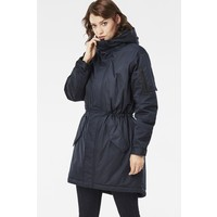 G-Star Raw Kurtka 4930-KUD0DB