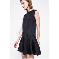 Calvin Klein Jeans Sukienka 4921-SUD006