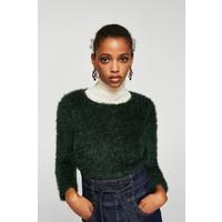 Mango Sweter Annie 5921-SWD003