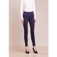 Patrizia Pepe Jeans Skinny Fit lapis blue P1421N00B