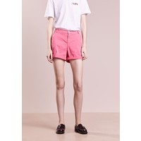 BOSS CASUAL SOCHILY Szorty bright pink BO121S00A