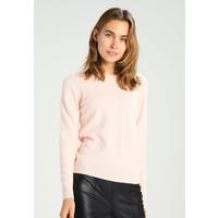 Vila VISPONTANA Sweter peach blush V1021I0O9
