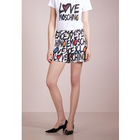 Love Moschino Szorty multi-coloured LO921S001