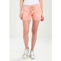 Isla Ibiza Bonita Spodnie treningowe peach IS521S005