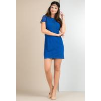Monnari Koronkowa sukienka SUKIMP0-18L-DRE0870-K012D601-R36