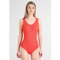 Palmers SPORTY SUMMER Kostium kąpielowy orange PM081G004