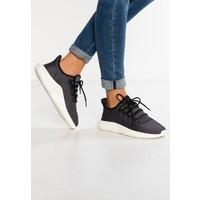 adidas Originals TUBULAR SHADOW Sneakersy niskie core black/offwhite AD111A0H9