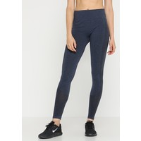 Even&Odd active Legginsy mood indigo EV941E01Z
