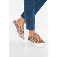 Alma en Pena Sneakersy niskie pink AL811A010