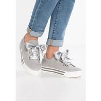 Gabor WIDE FIT Sneakersy niskie light grey GA111E05C