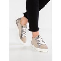 HASSIA WIDE FIT MARANELLO Sneakersy niskie beige/taupe HAE11E00F