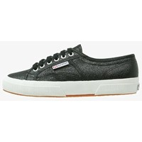Superga LAMEW Sneakersy niskie noir/blanc SU111S00G