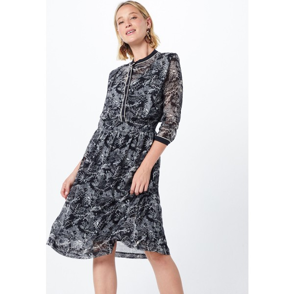 Sukienki damskie H&M Strona 163 MojeSukienki.pl