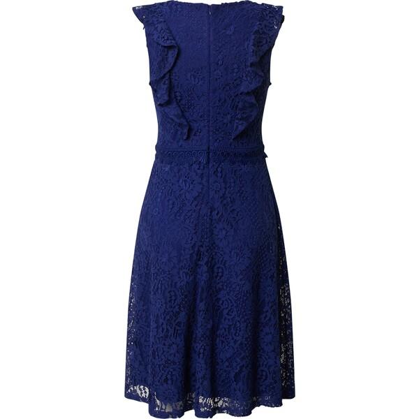 Dorothy Perkins Sukienka koktajlowa 'Taylor' DPK1338001000003
