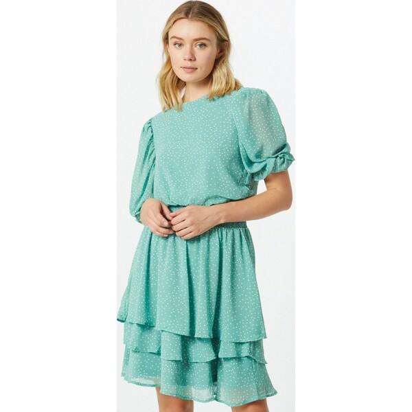 SISTERS POINT Sukienka 'Nicoline' SIS1380001000002