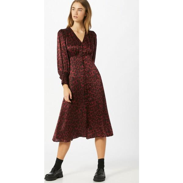 The Kooples Sukienka 'Robe' TKO0519001000002